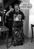 FogCon's Author Guest of Honor, Susan Matthews