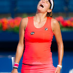 Julia Görges - Dubai Duty Free Tennis Championships 2015 -DSC_2993.jpg