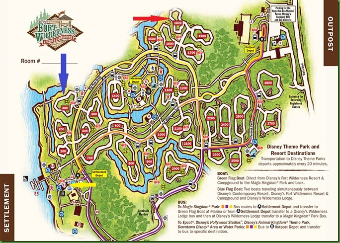 fort-wilderness-map-1