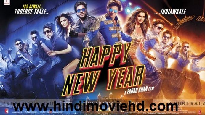 happy new year hindi full movie download