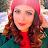 Tanya Foley avatar image