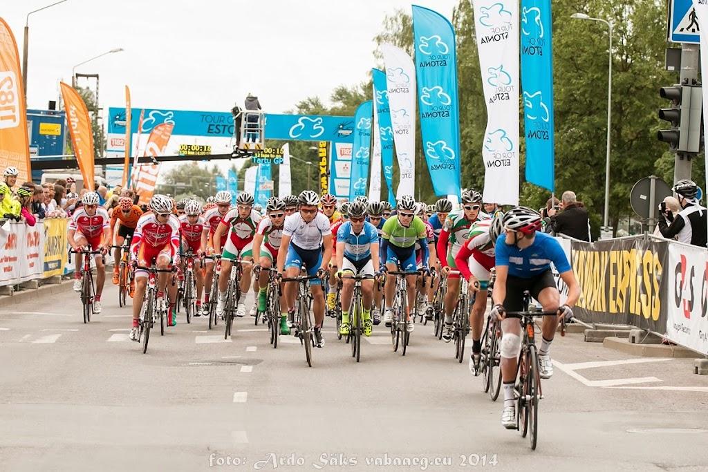 2014.05.30 Tour Of Estonia - AS20140531TOE_431S.JPG