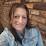 Tiffany Stroup's profile photo