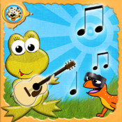 Tiger Tunes Application Review image