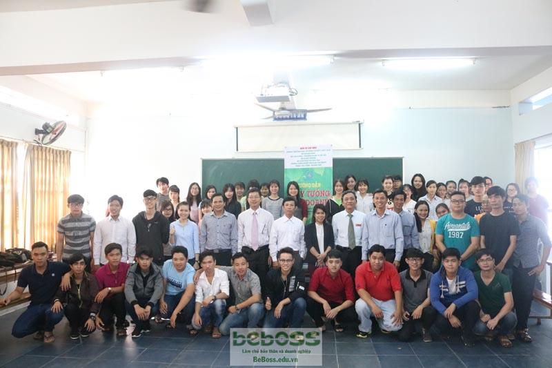 tim-y-tuong-kinh-doanh-startup-008-hinh-009