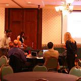 IDR Symposium 2011
