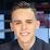 Andrius Kleiva's profile photo