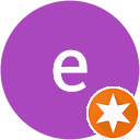 Image Google de emily coco