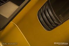 SCEDT26T0BD004301 - 24-karat-gold-delorean-1981-dmc-petersen-automotive-museum-58-wm.jpg
