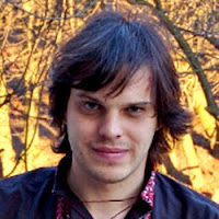 Vladyslav Volovyk (omnray)
