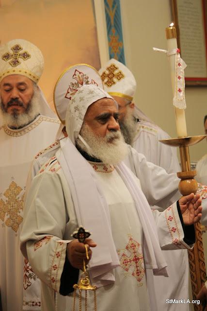 HG Bishop Discorous visit to St Mark - May 2010 - IMG_1390.JPG