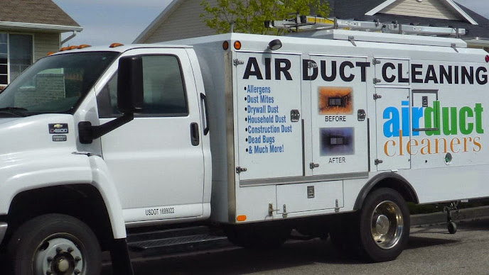 Cool image about Air Duct Cleaning Los Angeles CA - it is cool