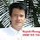 Huỳnh Phong's profile photo