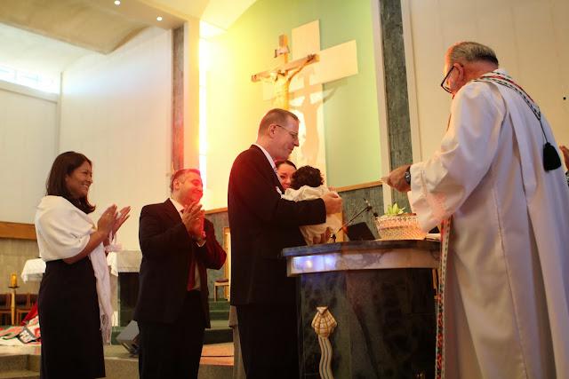 Baptism Noviembre 2014 - IMG_3076.JPG