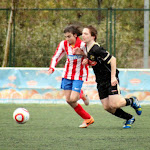 Moratalaz 0 - 0 Atletico de Madrid  (1).JPG