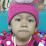 Mustika Alam's profile photo