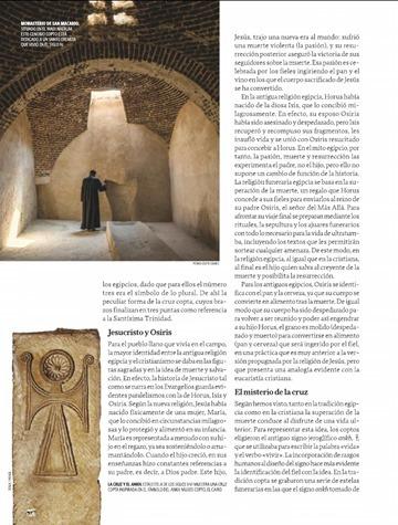 HistoNatGeoEne17rd.pdf_page_038_1