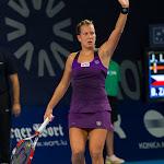 Barbora Zahlavova Strycova - BGL BNP Paribas Luxembourg Open 2014 - DSC_6676.jpg