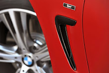 2014-BMW-4-Series-Coupe-CarscoopS91[2]