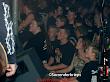 hrieps_publiek138.png