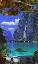 Paradise_Lake.jpg