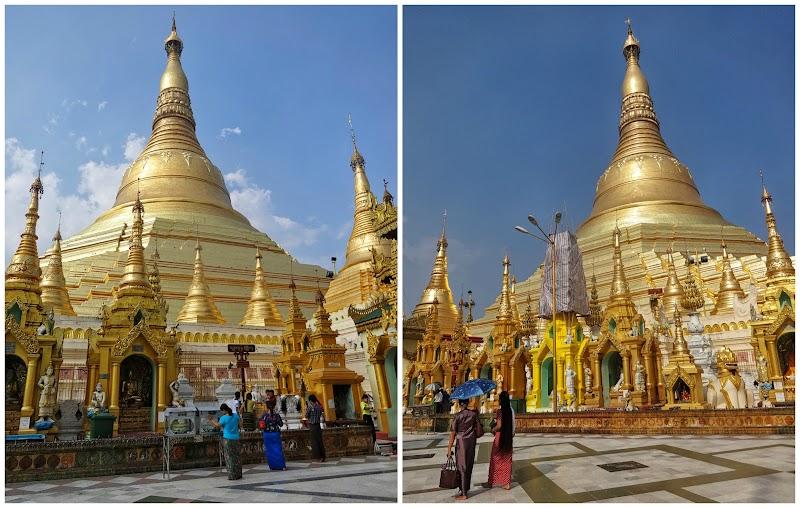Stupa Szwedagon.jpg