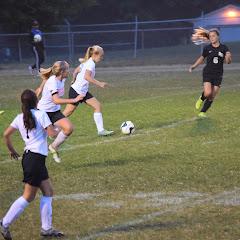 Girls Soccer Halifax vs. UDA (Rebecca Hoffman) - DSC_1014.JPG