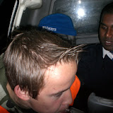 Overgangslooptocht Wilde Vaart 2008 - CIMG1106.JPG