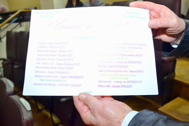 Concertul de Pasti, Corul si Orchestra Universitatii din Bucuresti (2015.04.07) - (114)