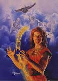 Fair Of Wonderful Magician