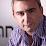 Michael Mascaro's profile photo