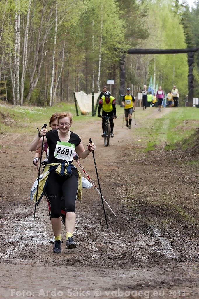 2013.05.12 SEB 31. Tartu Jooksumaraton - AS20130512KTM_587S.jpg