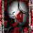 Dee cox avatar image