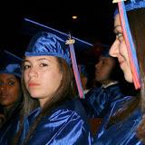 YABC Graduation 09
