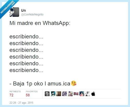Whatsapp con mamá 2 (3)