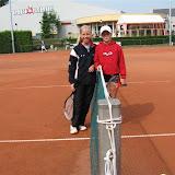 2009 Open jeugdtoernooi