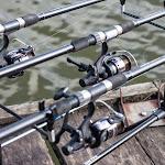 20140517_Fishing_Bochanytsia_021.jpg