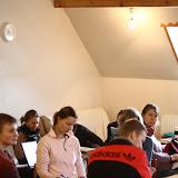 MG vadītāju apmācība 2015 - Norkalni - IMG_3222.JPG