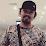 Danny Herwindo's profile photo