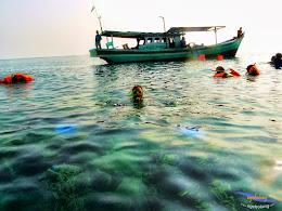 ngebolang-trip-pulau-harapan-olym-7-8-09-2013-18