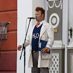 2013.07.19 Lõhnavad Tartu Hansapäevad - AS20130719THP_016S.jpg