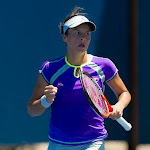 Tatjana Maria - 2015 Bank of the West Classic -DSC_4661.jpg
