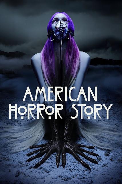 Todos os episódios de American Horror Story online grátis dublado e legendado