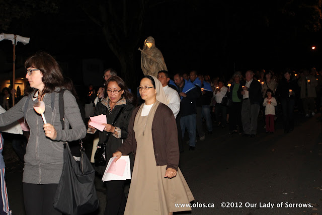 Our Lady of Sorrows 2011 - IMG_2576.JPG
