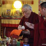 Tenshug for Sakya Dachen Rinpoche in Seattle, WA - 16-cc0166%2BA96.jpg
