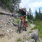 3Länder Enduro jagdhof.bike (56).JPG