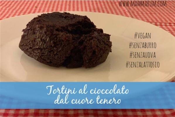 [tortini-al-cioccolato-vegan5]