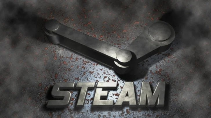 6 Methods You Can Make Money By Playing Games on Steam