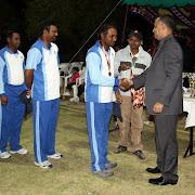 slqs cricket tournament 2011 391.JPG