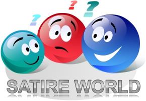 www.satire.world